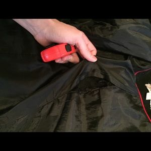 American Rag Jackets & Coats - American Rag Pea Coat